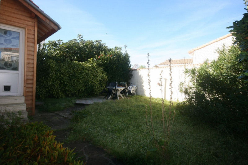 Vente maison / villa Saint georges de didonne 243 100€ - Photo 2