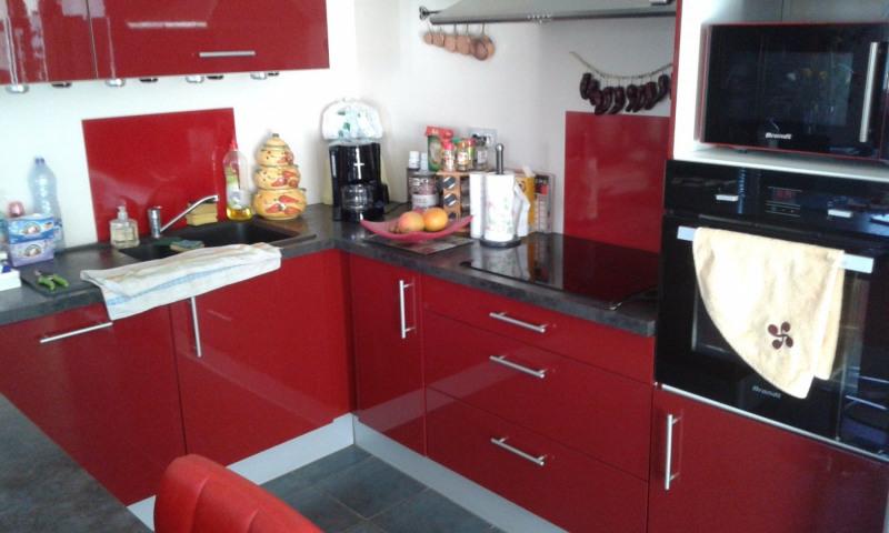 Vente maison / villa Saubusse 239400€ - Photo 2