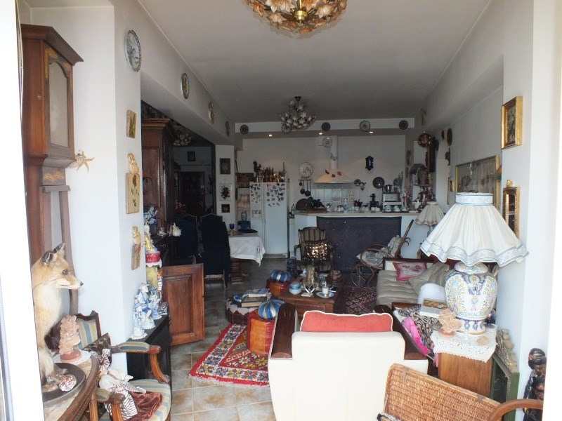 Vente fonds de commerce boutique San maurici, ampuriabrava 300 000€ - Photo 19