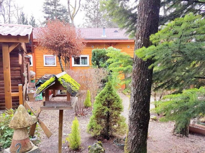 Vente Maison / Villa 57m² Nemours