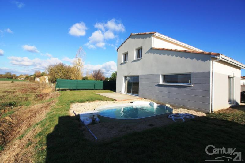 Vente maison / villa St lys 328000€ - Photo 1