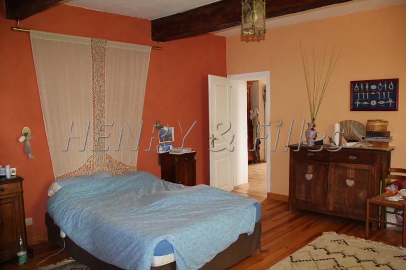 Vente maison / villa Lombez 265000€ - Photo 19