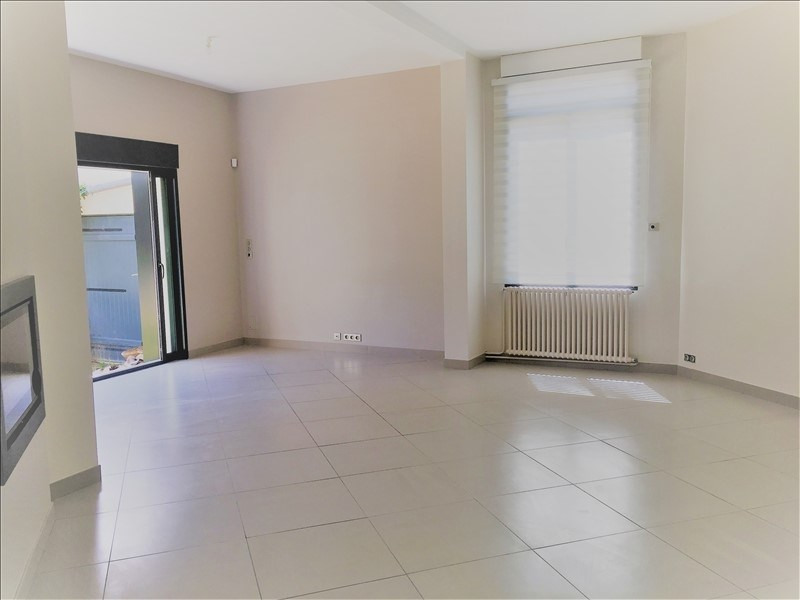 Sale house / villa Saint-quentin 325 800€ - Picture 3