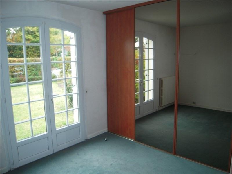 Rental house / villa Le poire sur vie 730€ CC - Picture 6
