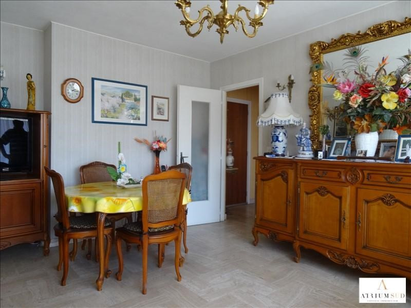 Vente appartement St raphael 167 000€ - Photo 2