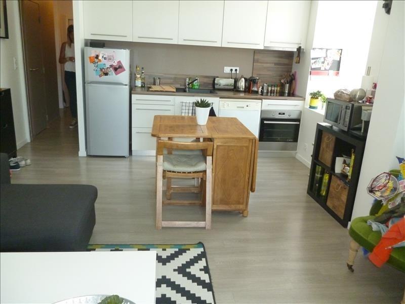 Location appartement Clisson 550€ CC - Photo 2