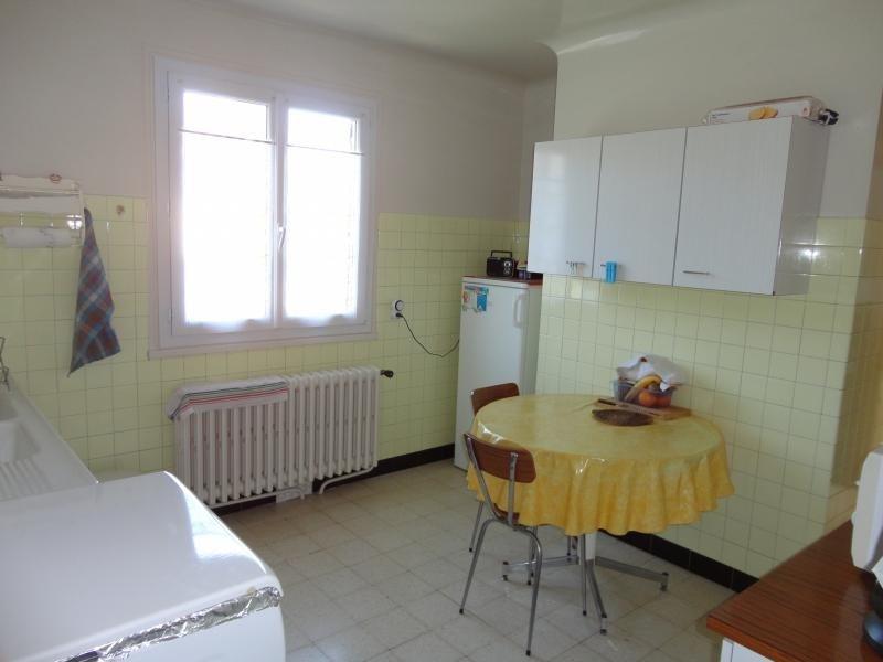 Sale house / villa St paul 193000€ - Picture 2