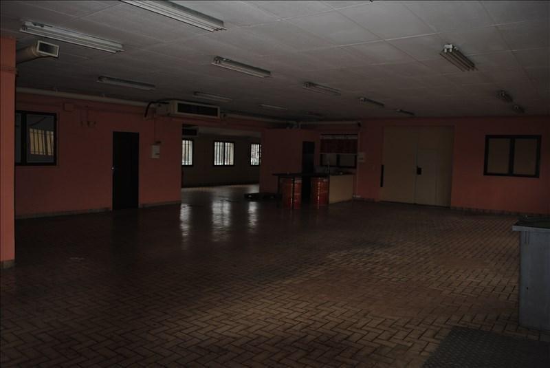 Sale empty room/storage Toucy 318000€ - Picture 2