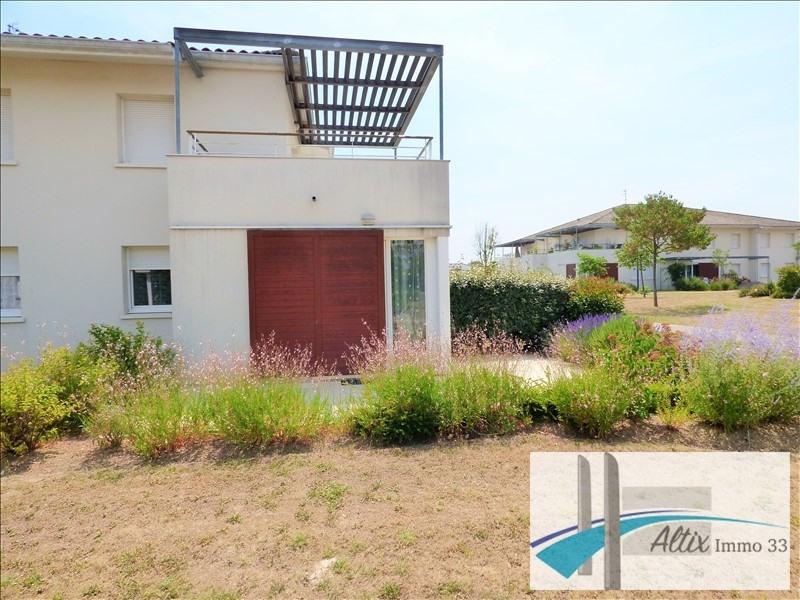 Vente appartement St loubes 150000€ - Photo 6