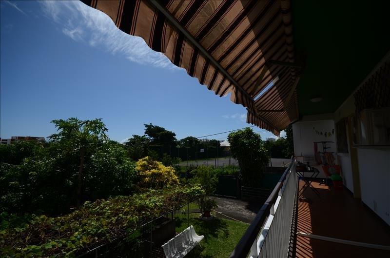 Vente de prestige maison / villa Sainte clotilde 635000€ - Photo 5