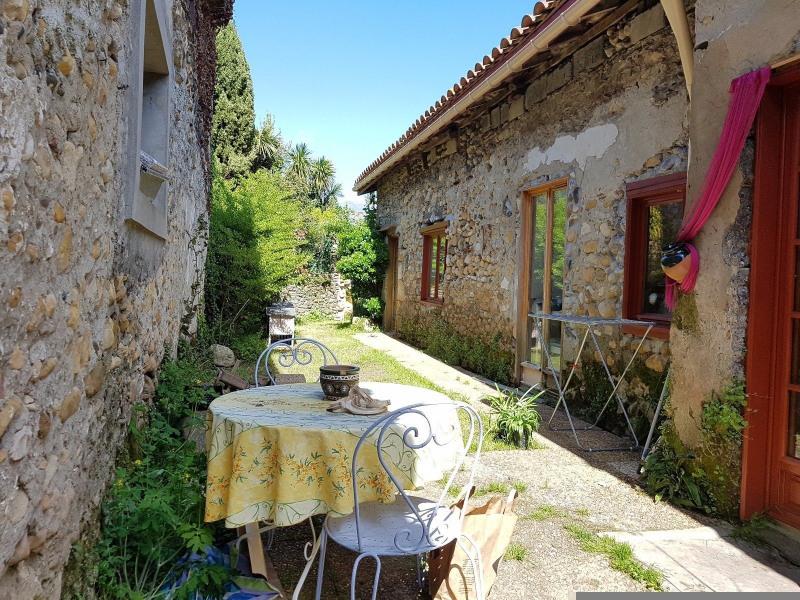 Vente maison / villa Lahontan 149000€ - Photo 4