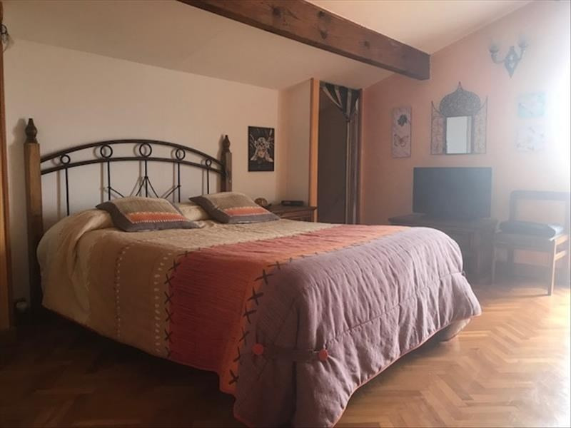 Venta  casa Hendaye 450000€ - Fotografía 7