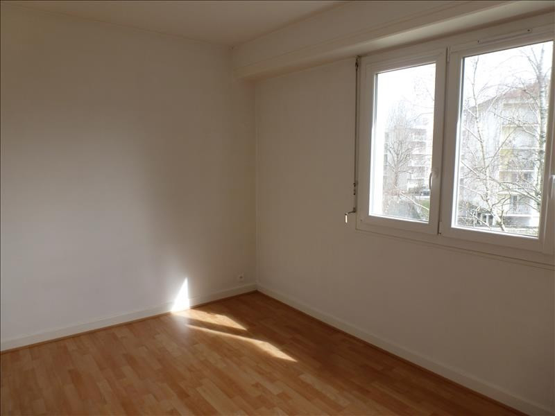 Vente appartement Pau 160 000€ - Photo 4