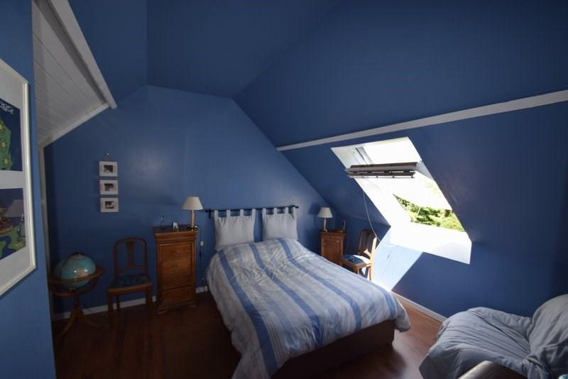 Vente maison / villa St lo 229900€ - Photo 8
