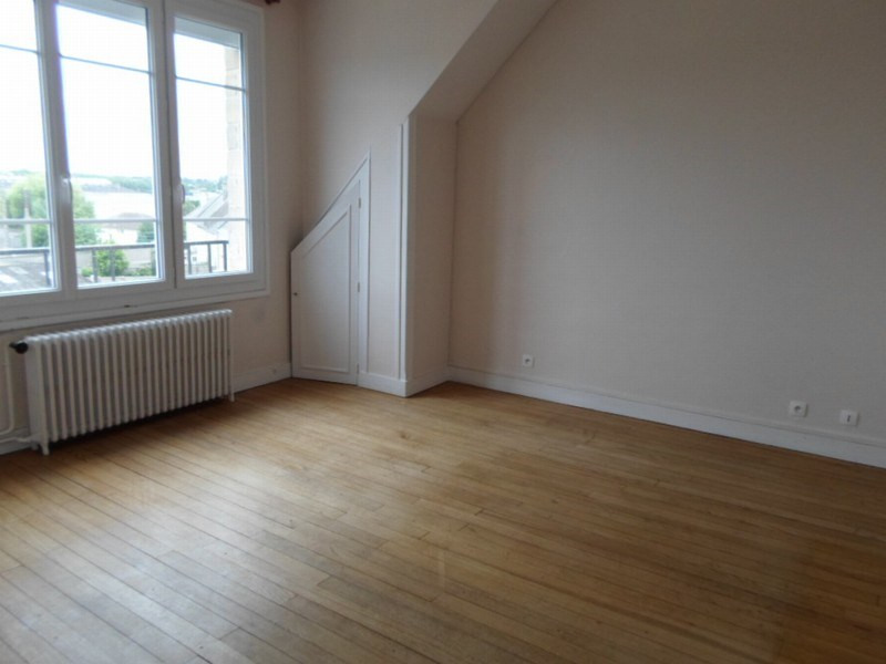 Location appartement Isigny sur mer 580€ +CH - Photo 6
