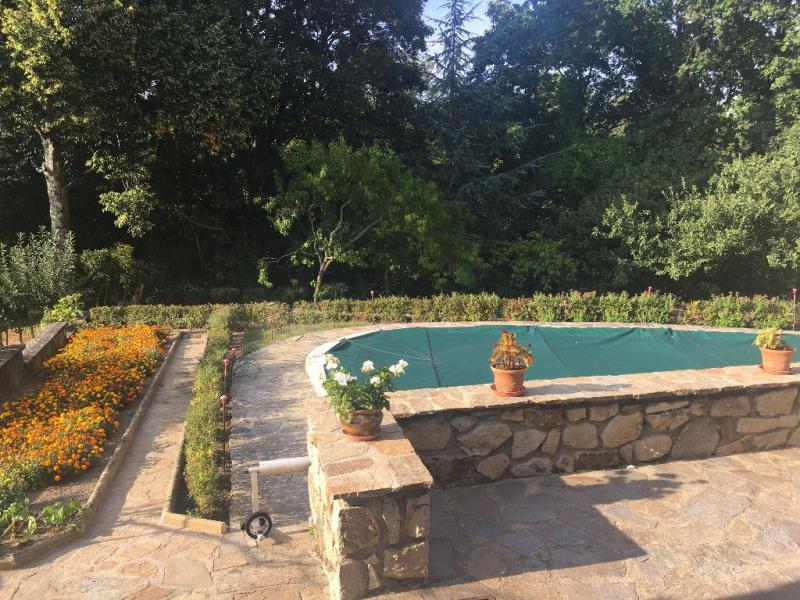 Sale house / villa Limoges 210000€ - Picture 6