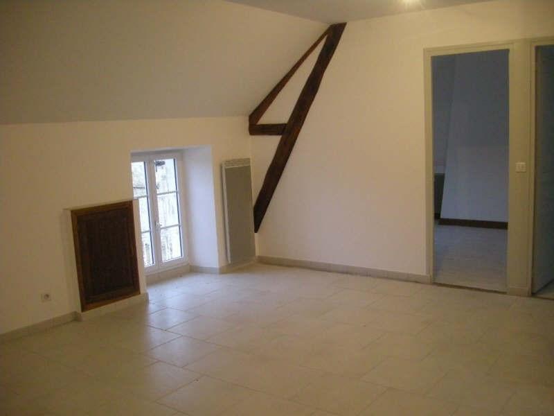 Rental apartment Echouboulains 795€ CC - Picture 2