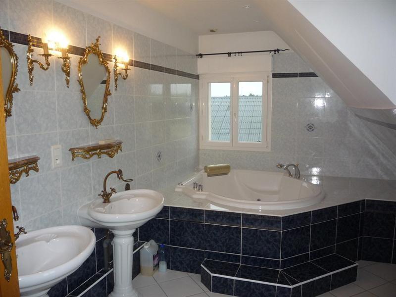 Vente maison / villa Châlons-en-champagne 274000€ - Photo 3
