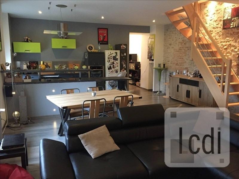 Vente appartement Chateauneuf sur loire 149500€ - Photo 1