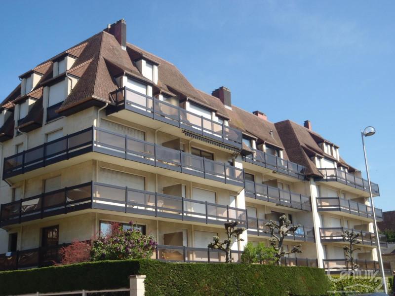 Престижная продажа квартирa Deauville 789000€ - Фото 14