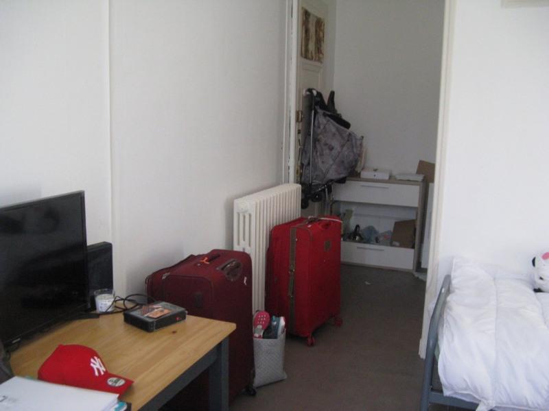 Location appartement Bordeaux 440€ CC - Photo 4