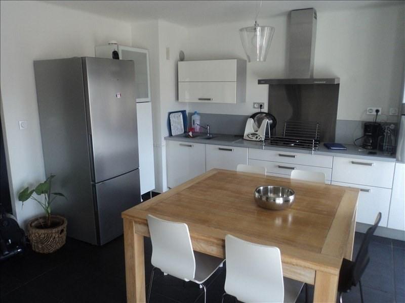 Venta  apartamento La seyne sur mer 158000€ - Fotografía 1