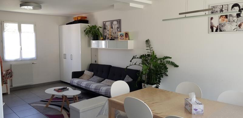 Vente maison / villa Le perray en yvelines 351750€ - Photo 3