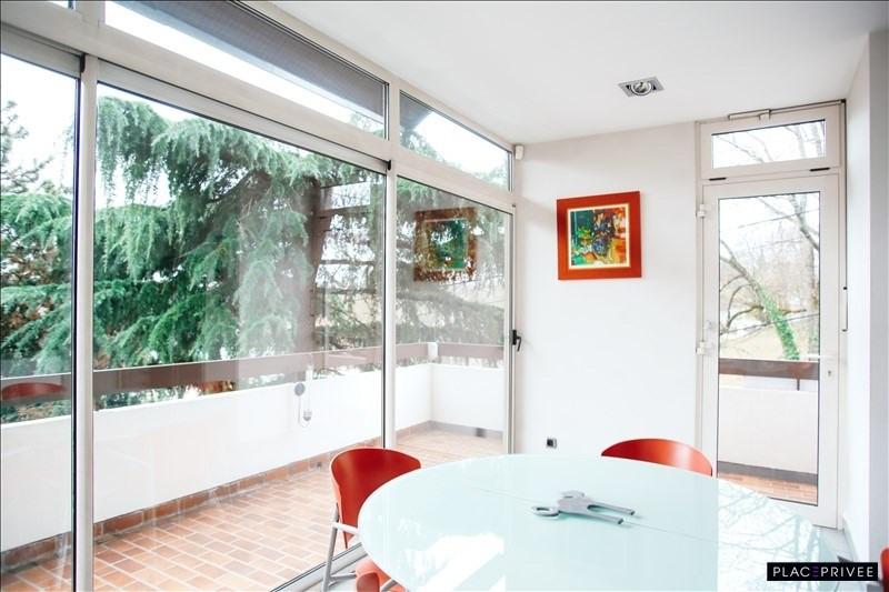 Sale house / villa Laxou 540000€ - Picture 5