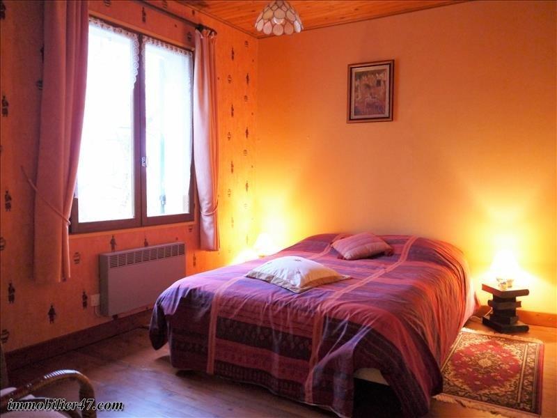 Vente maison / villa Castelmoron sur lot 149900€ - Photo 13