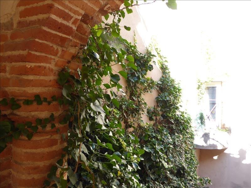 Sale apartment Montauban 79000€ - Picture 7