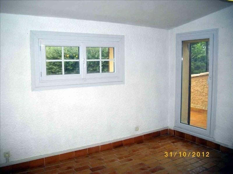 Deluxe sale house / villa St mandrier sur mer 855000€ - Picture 8