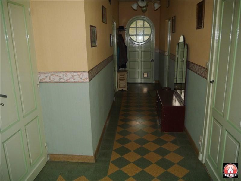Sale house / villa Bergerac 299000€ - Picture 6
