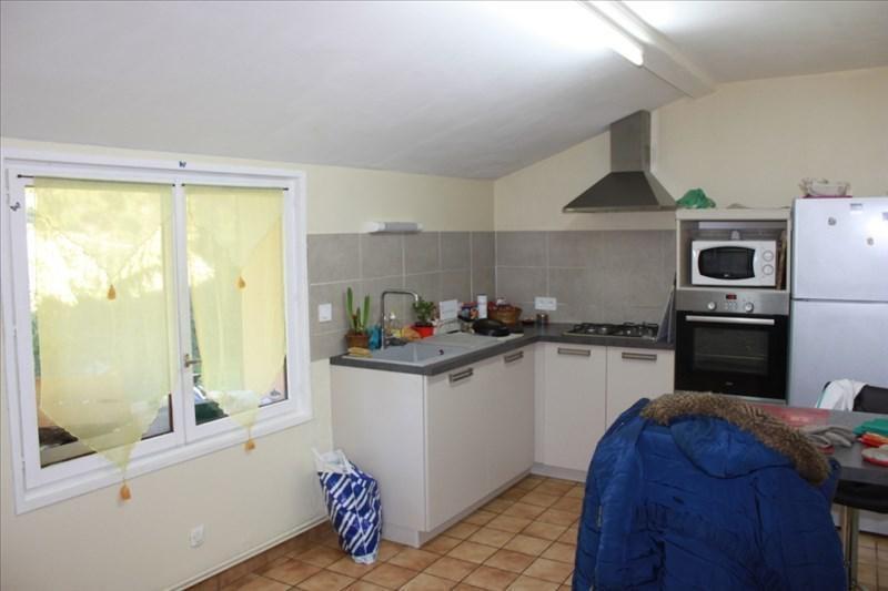 Verkoop  huis Vienne 374400€ - Foto 6