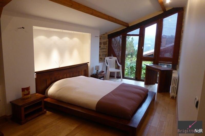 Vente maison / villa Limoges 349250€ - Photo 6