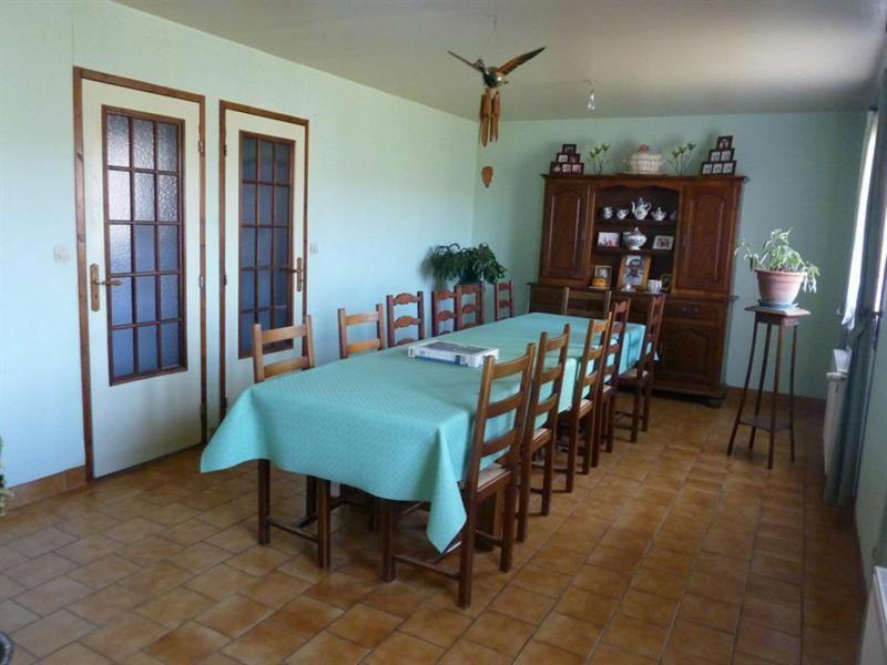 Vente maison / villa Pont-l'évêque 231000€ - Photo 3