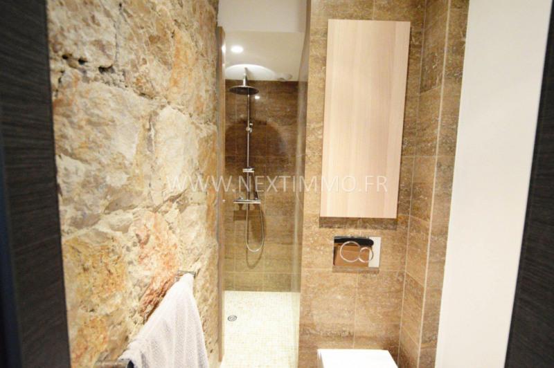 Sale apartment Menton 495000€ - Picture 10