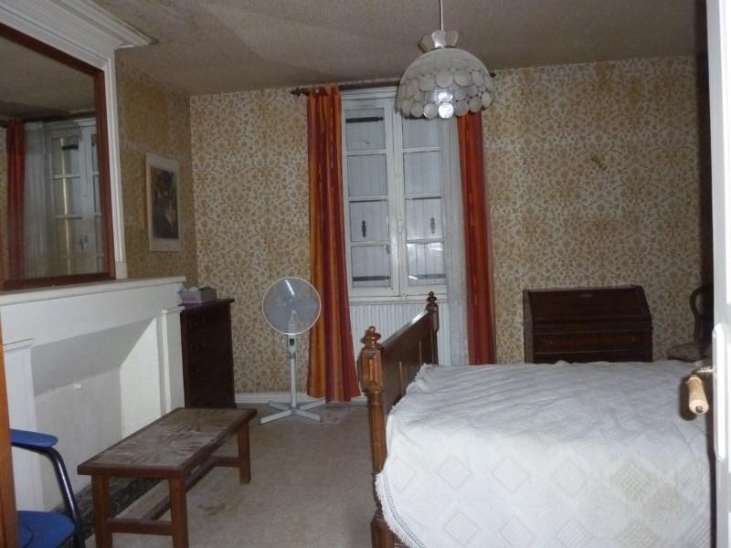Sale house / villa Saintes 106000€ - Picture 4