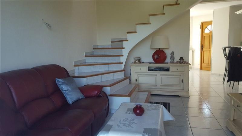Sale house / villa Ploufragan 180050€ - Picture 3