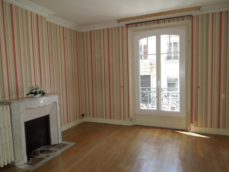 Location appartement Melun 700€ CC - Photo 3