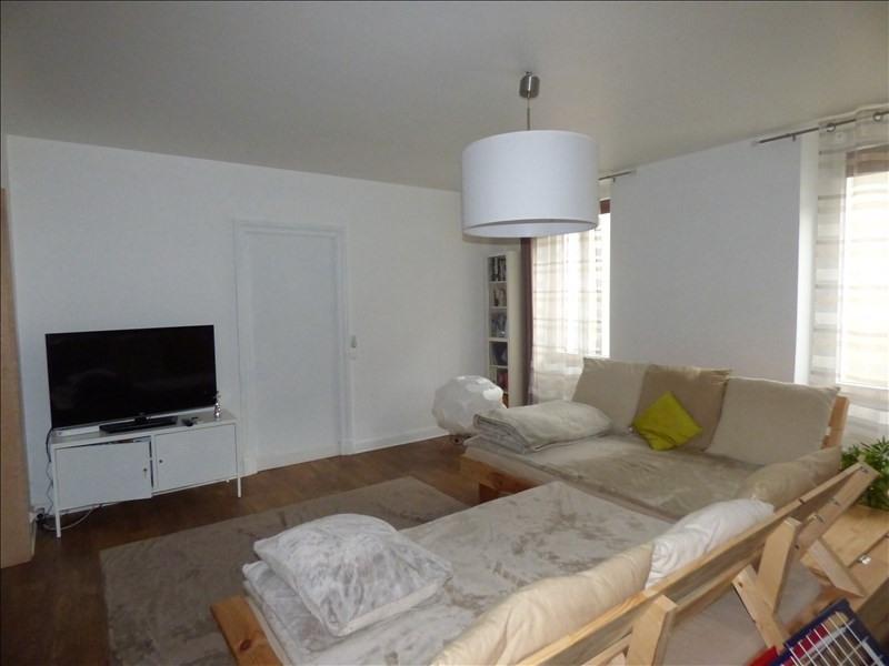 Sale house / villa Proche de mazamet 155000€ - Picture 3