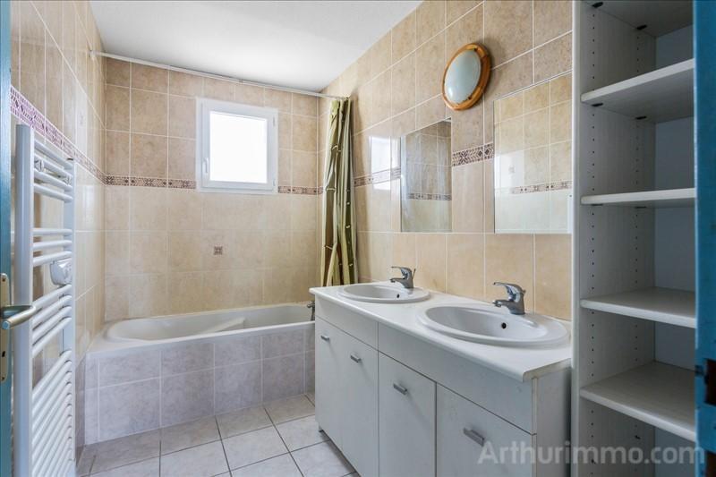 Vente maison / villa St laurent d aigouze 268250€ - Photo 4