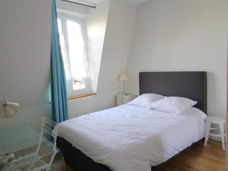 Location appartement Neuilly-sur-seine 1685€ CC - Photo 4