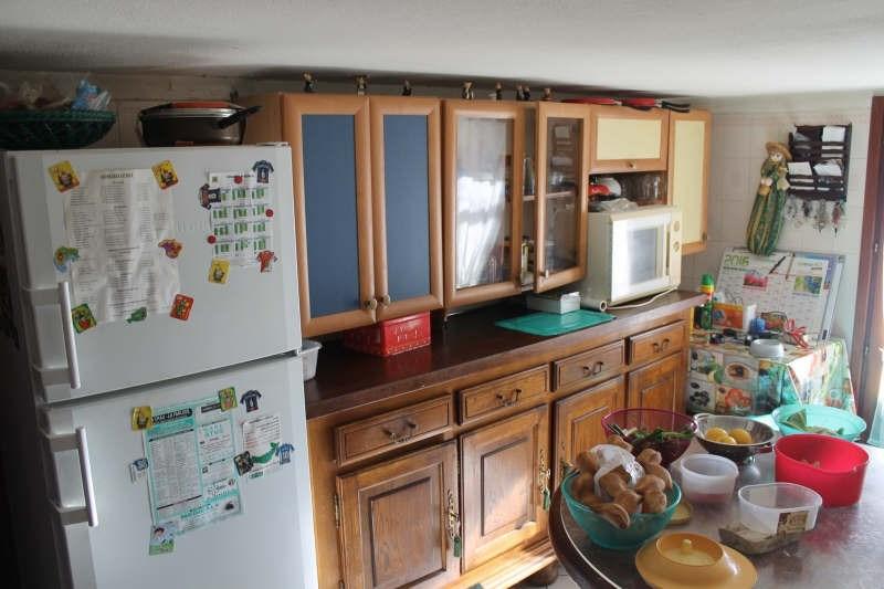 Vente maison / villa La farlede 535000€ - Photo 5