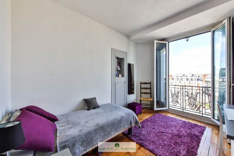 Vente appartement Courbevoie 749 000€ - Photo 6