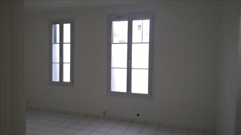 Vente appartement Villejuif 182500€ - Photo 2