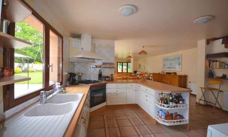 Vente maison / villa Plaisir 585000€ - Photo 4