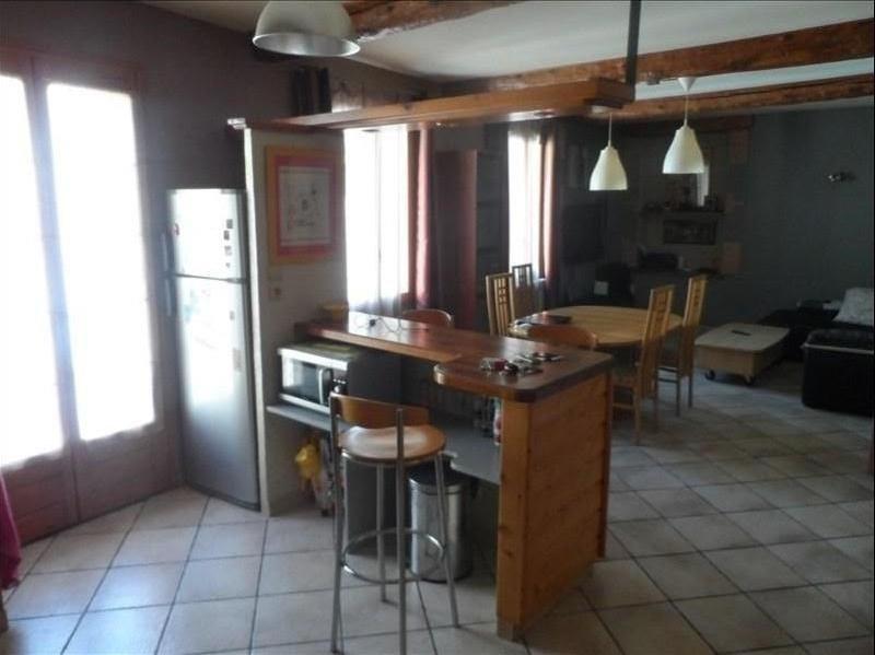 Venta  casa Bompas 148000€ - Fotografía 1