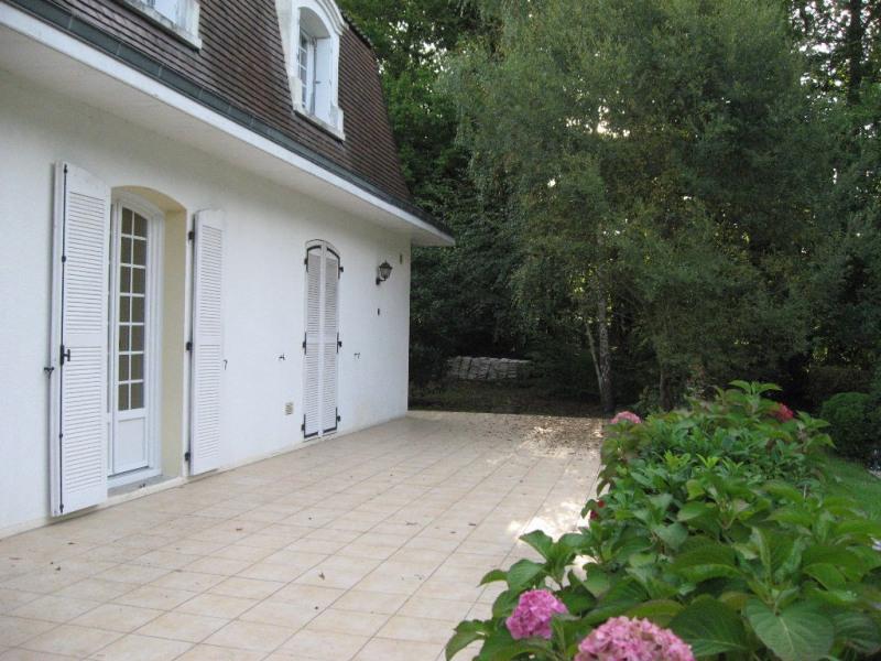 Location maison / villa Isle 1250€ CC - Photo 1