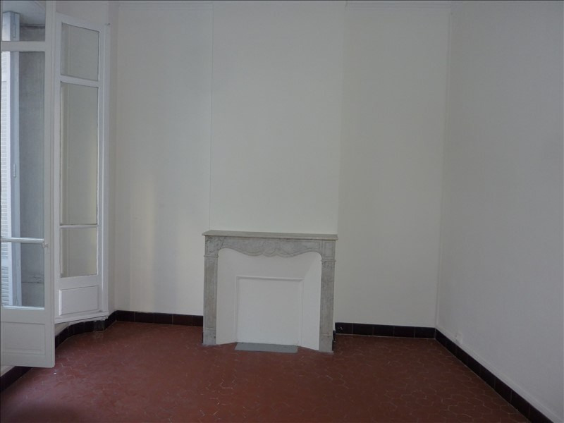 Location appartement Marseille 5ème 690€ CC - Photo 7