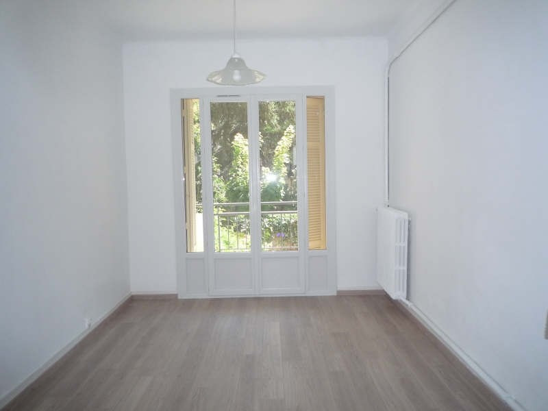 Rental apartment Aix en provence 1 400€ CC - Picture 3